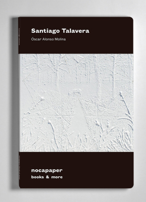 Santiago Talavera Pocket series 004