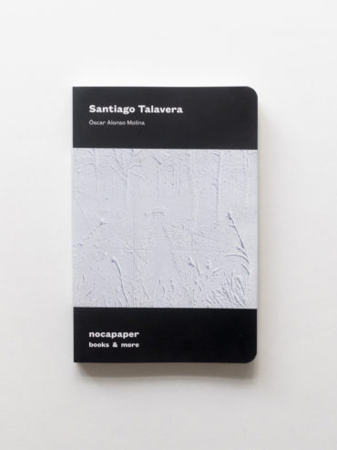 Santiago Talavera. Pocket Series 004